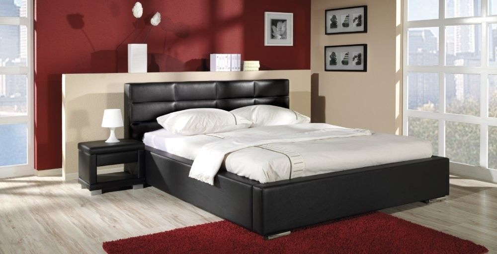 Nike R Cheap Beds Beds Beds Beds And King Size
