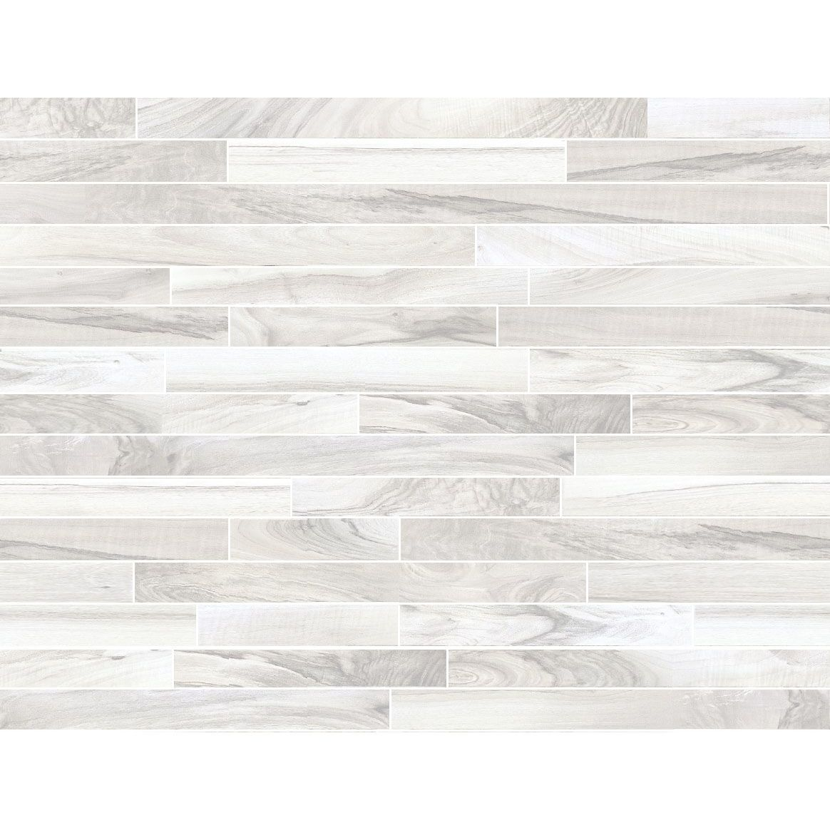 White washed vinyl plank flooring google search for Laminate flooring limerick