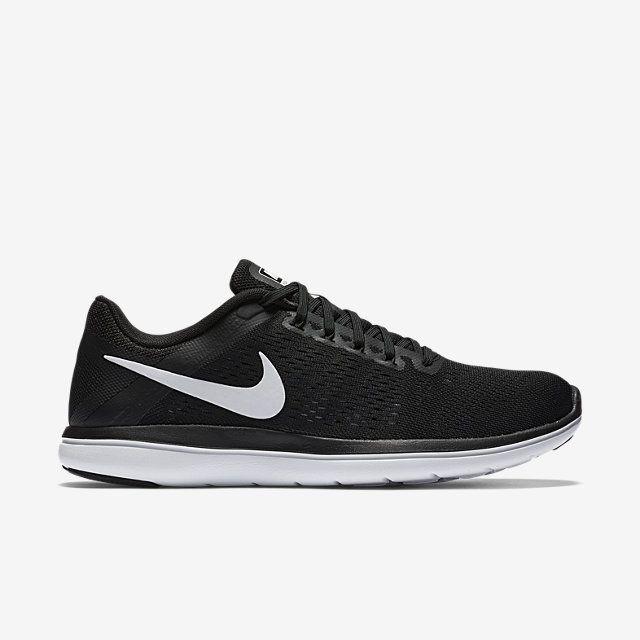 13b7aaf239144 Nike Flex 2016 RN Women s Running Shoe. Nike.com