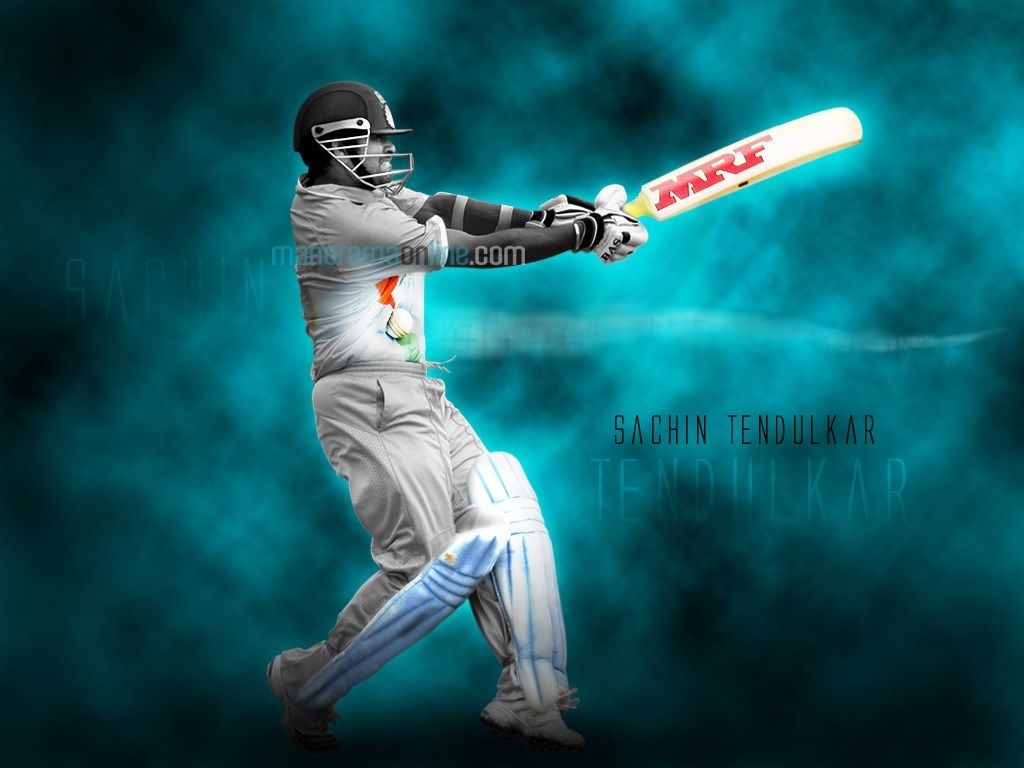 great sachin tendulkar wallpaper | ololoshenka | pinterest | sachin
