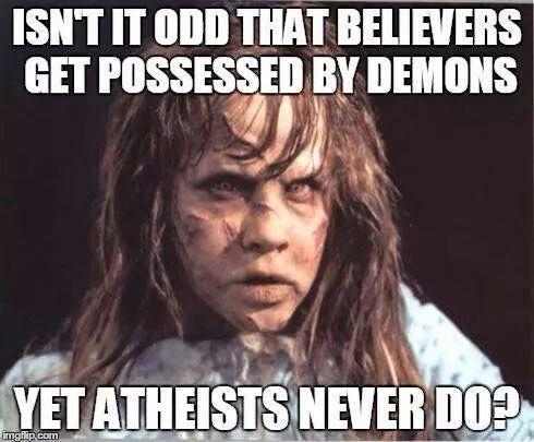 Funniest Meme Instagram : 🎨💄 @mua dasena1876 movie night 🎥 &qu instagram photo atheism