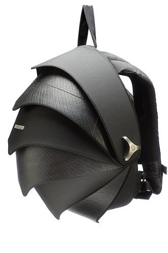 Cool back pack custom made no longer for