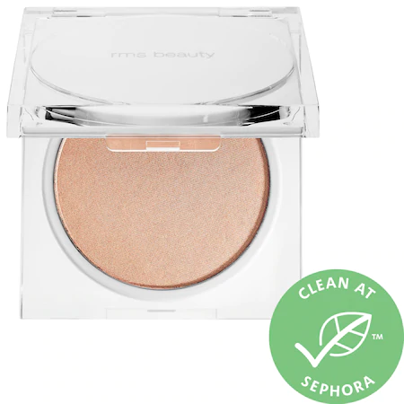 RMS Beauty Luminizing & Bronzing Powders Sephora, Clean