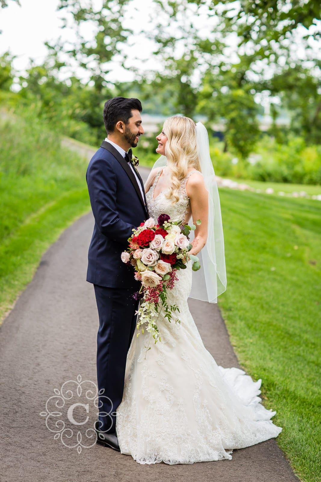 Mississippi Gardens Wedding Photos Wedding, Wedding