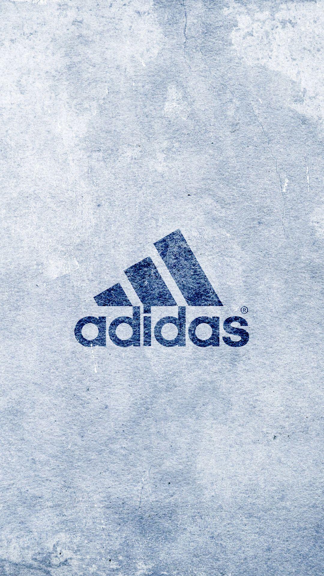 Adidas Adidas Iphone Wallpaper Adidas Wallpaper Iphone Adidas Wallpaper Backgrounds