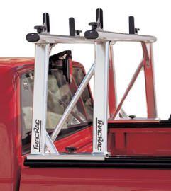 G2 Sr Sliding Truck Rackrequires Base Rail Kit Sold