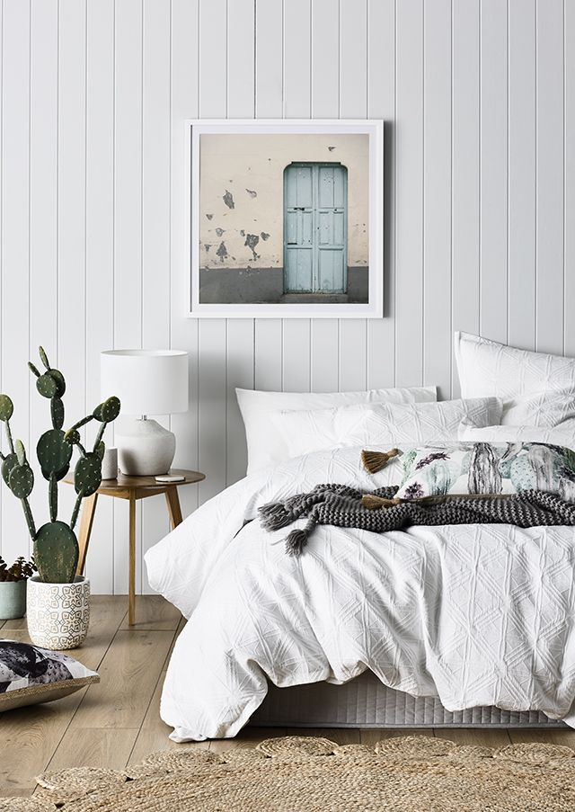 Specialist Homeware Chain Adairs Is Heading To Nz And Last Week I Attended The Exciting Launch Held At A House Interior Cheap Bedroom Decor Bedroom Interior