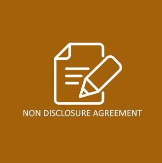 Draft Non Disclosure Agreement By Our Online Documents