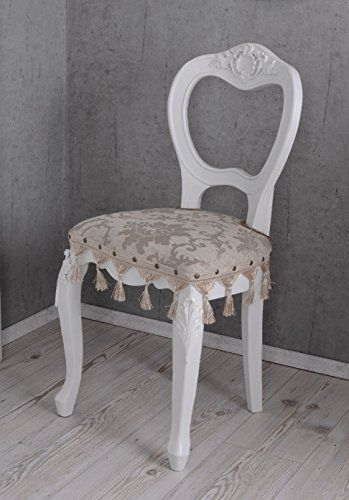 Stuhl Esszimmerstuhl Holzstuhl Esszimmersessel Sessel Aus Holz