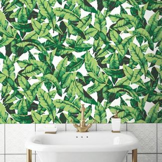 For Wallpaper At Target Find Textured Beadboard Self Adhesive And Paintable Free Shipping On Orders 35
