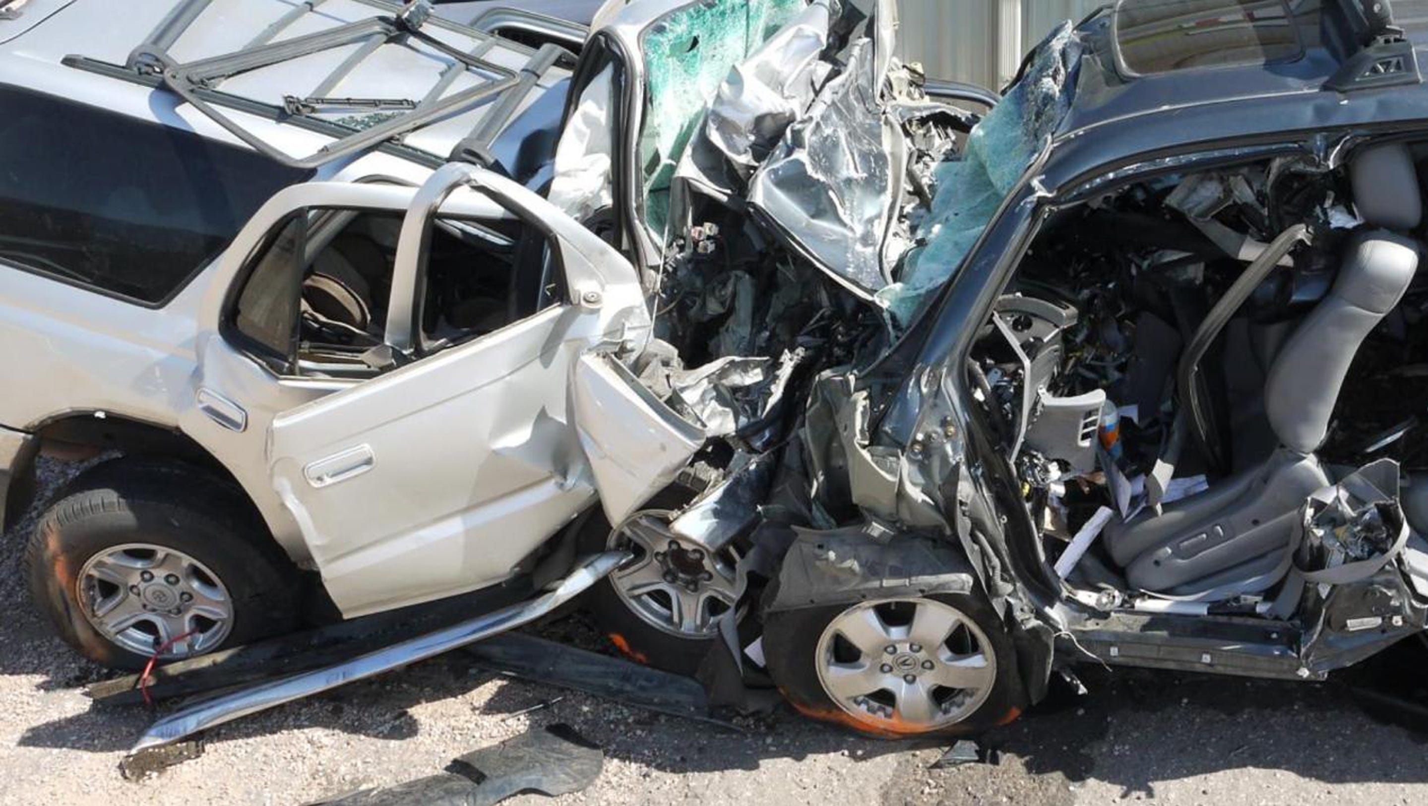 How Michigan Drivers Can Get The Cheapest No Fault Auto Insurance