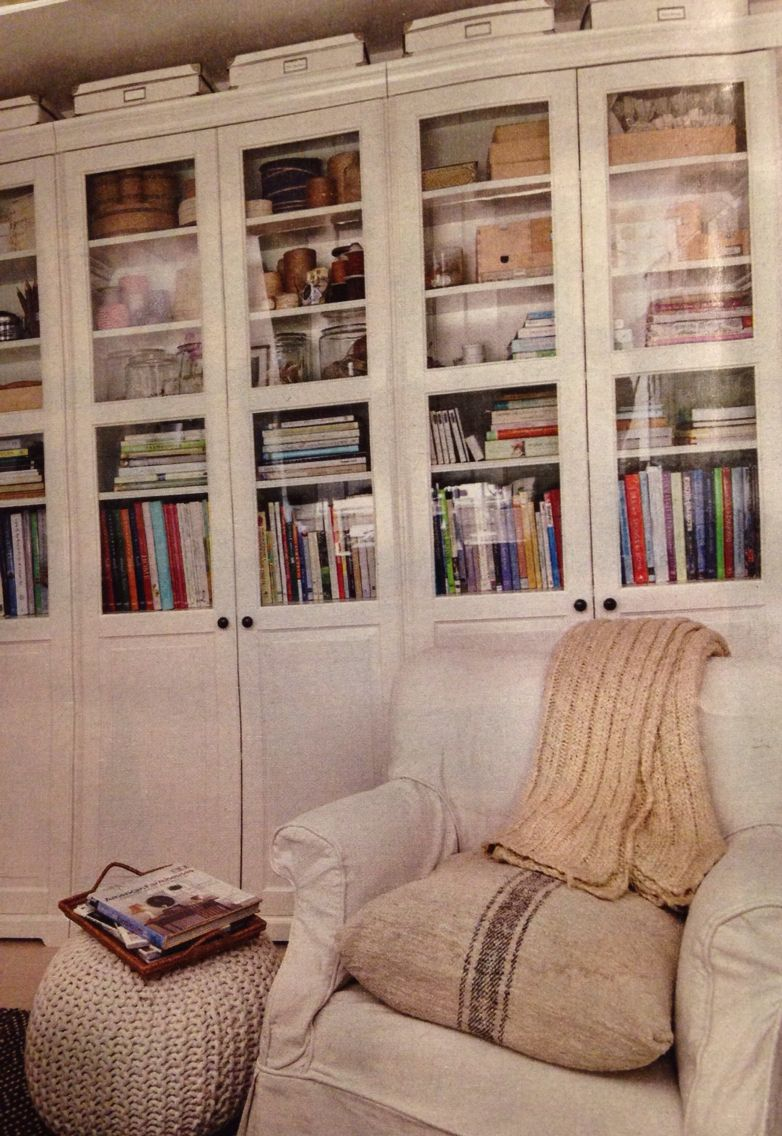 Liatorp bookcase ikea living room pinterest liatorp living