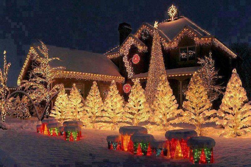 Christmas Lights In Utah Usa Christmas Lights Outside Best Christmas Lights Holiday Lights