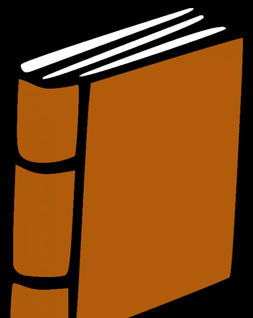 Gambar Buku Kartun Hitam Putih : gambar, kartun, hitam, putih, Keren, Gambar, Lemari, Kartun, Hitam, Putih-, Closed, Clipart, Putih, Download, Background, Tran…, Kartun,, Gambar,, Retro