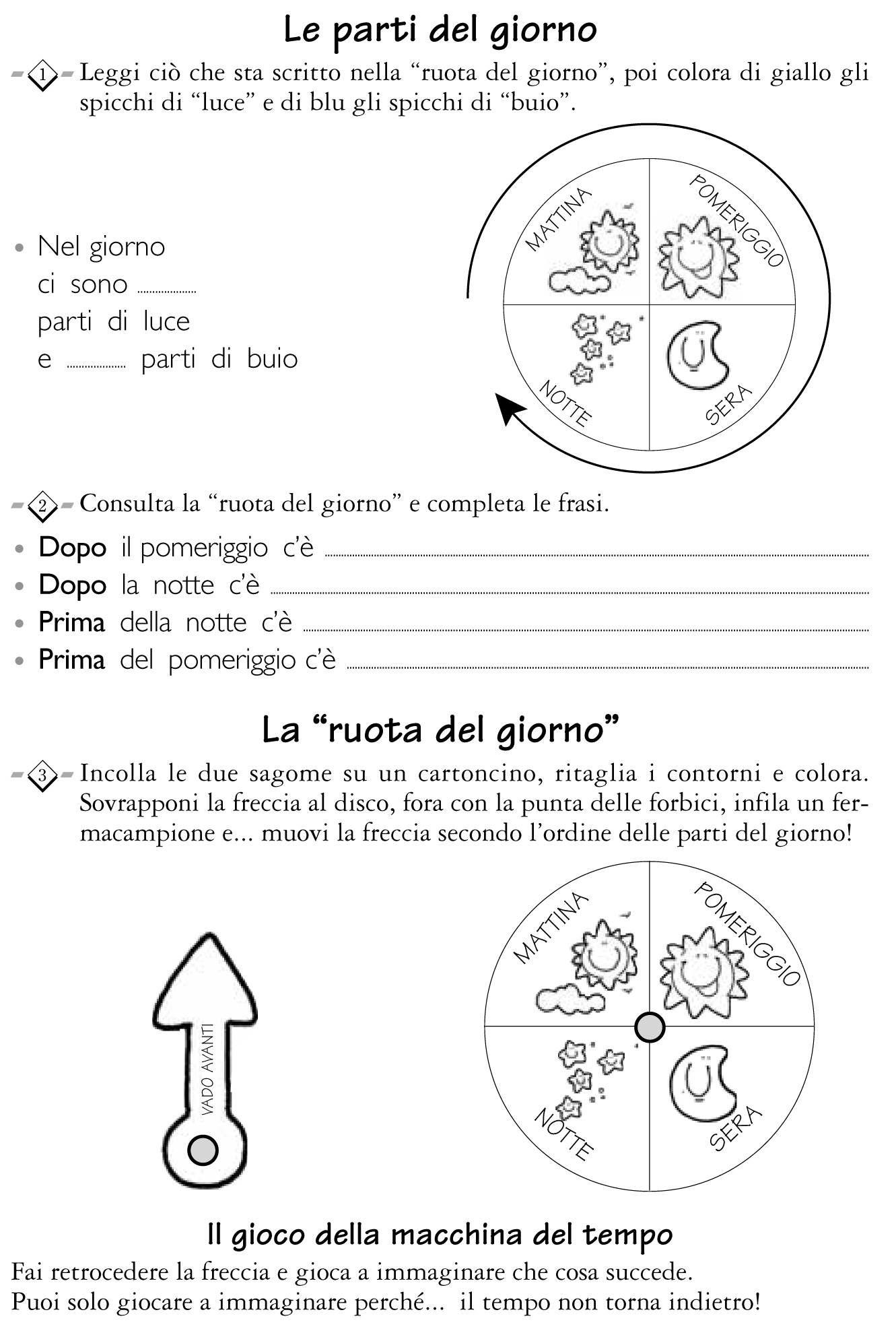 Storia Maestro Cris Teaching Italian Pinterest Storia