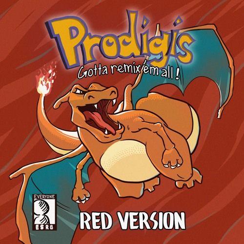pokemon rse soundtrack download