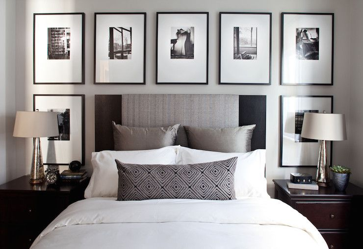 How To Decorate Small Bedrooms Like A Pro