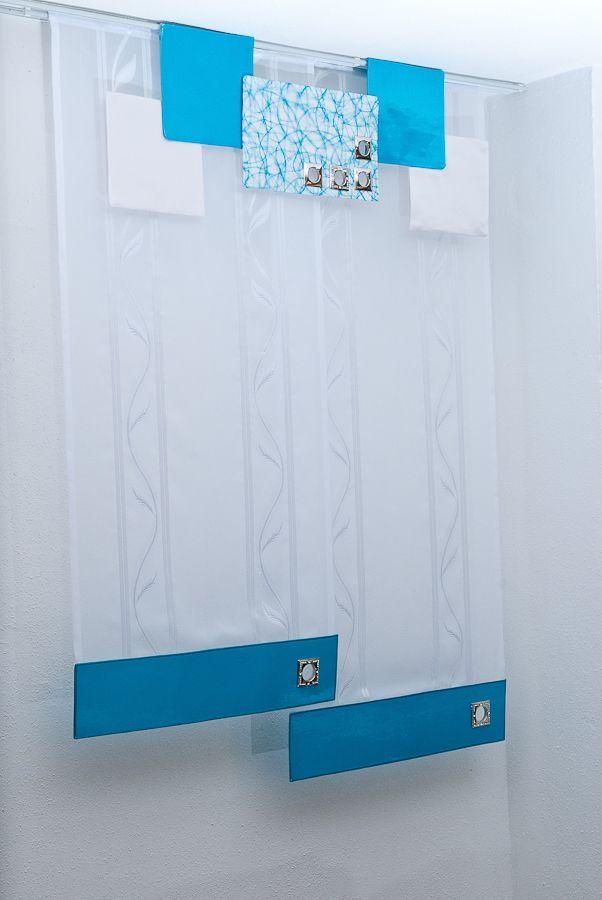 Küche  Bad « Gardinen Liliya Vorhänge Pinterest