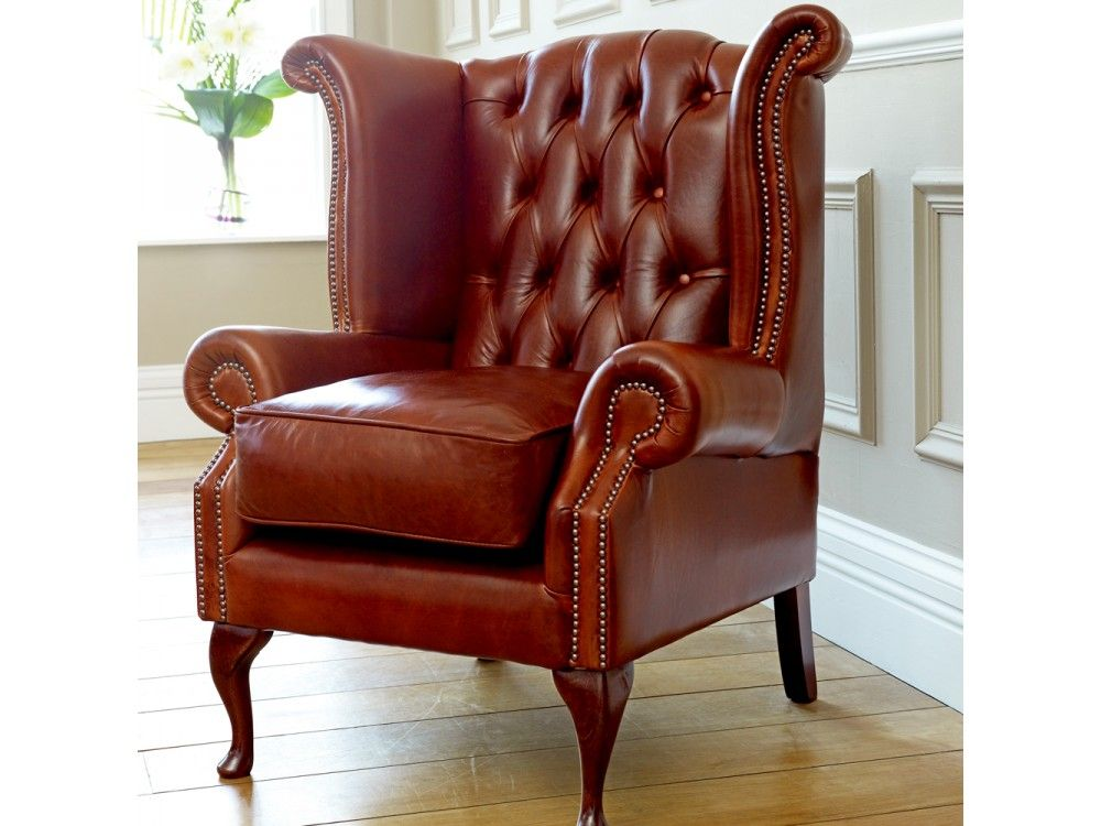 To give your house or office a royal French look, Buy Chesterfield ...