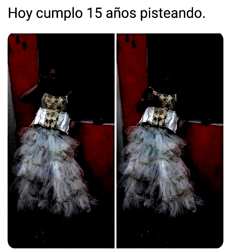ñol ñol ! . . . . Hay que festejar! . . . . Ideen Humor Mexicano Latino Probleme Kinder - Haar Zitate Haar