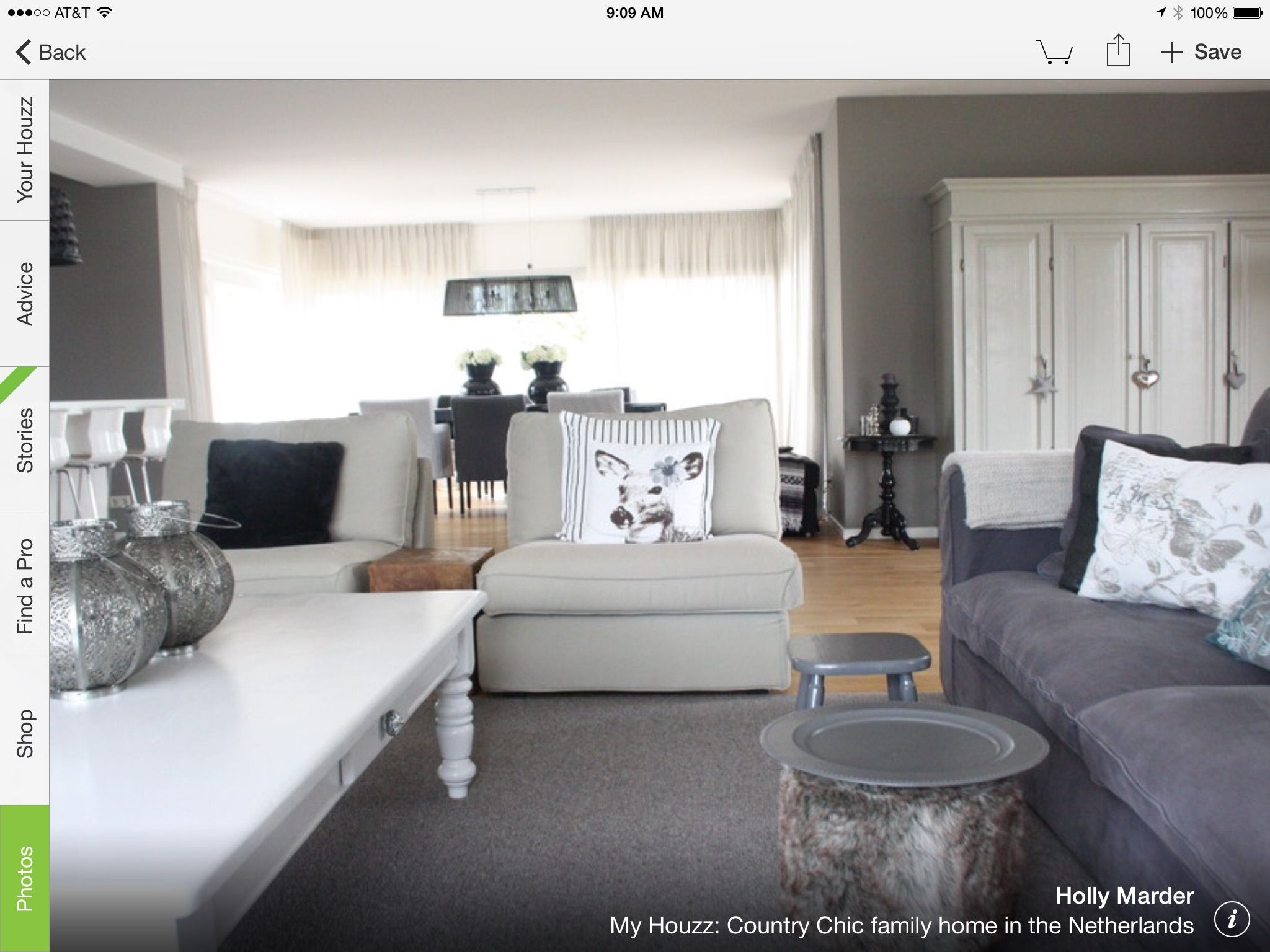 Pin by Linda Joyner on Living Room | Pinterest | Living rooms and Room
