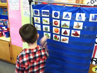 Tales From a K-1 Classroom: Happy Spring.. news and more from the Zakars