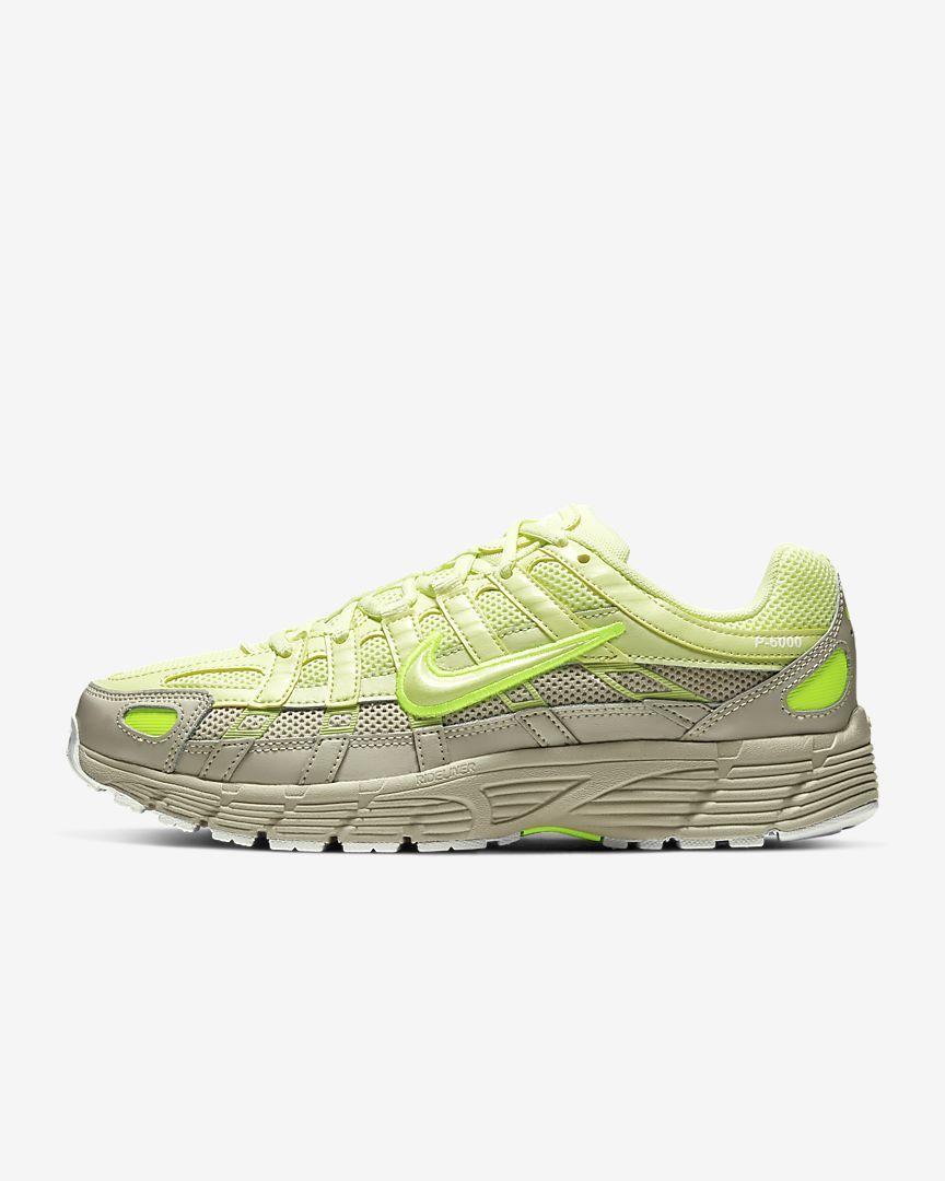 Nike P-6000 Shoe. Nike.com | Shoes, Mom