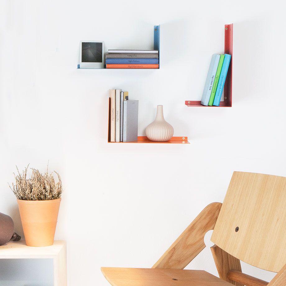 Für Zeitschriften über Sofa (in blau) | Wohnideen 2015 | Pinterest ...