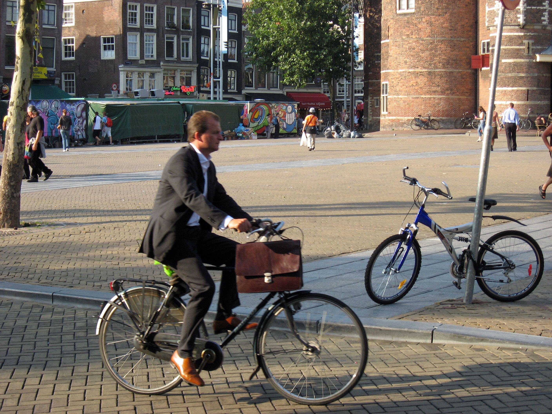 Pr2b Amsterdam Bicycle Suit Jpg 2816 2112 Pixels Dutch Bicycle Amsterdam Bicycle Dutch Bike
