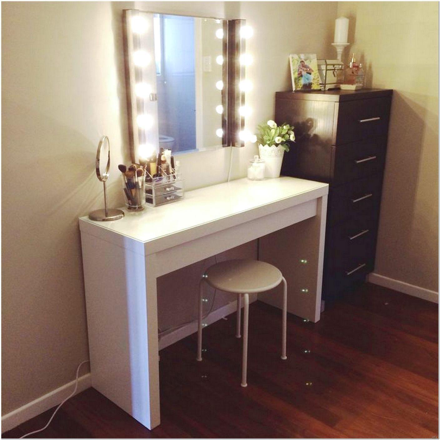 Dark brown dressing table mirror bedroom design pinterest