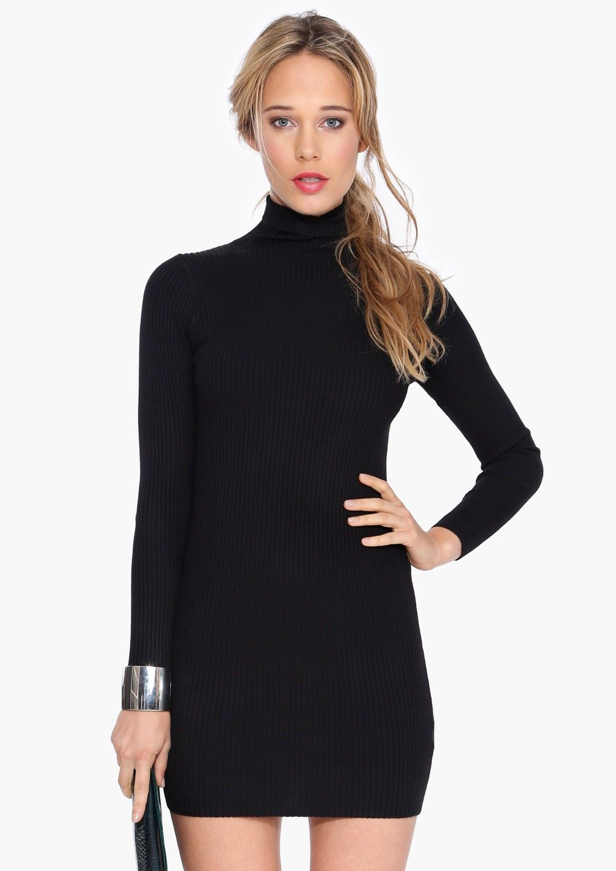 Date look fashion my th little black dress pinterest