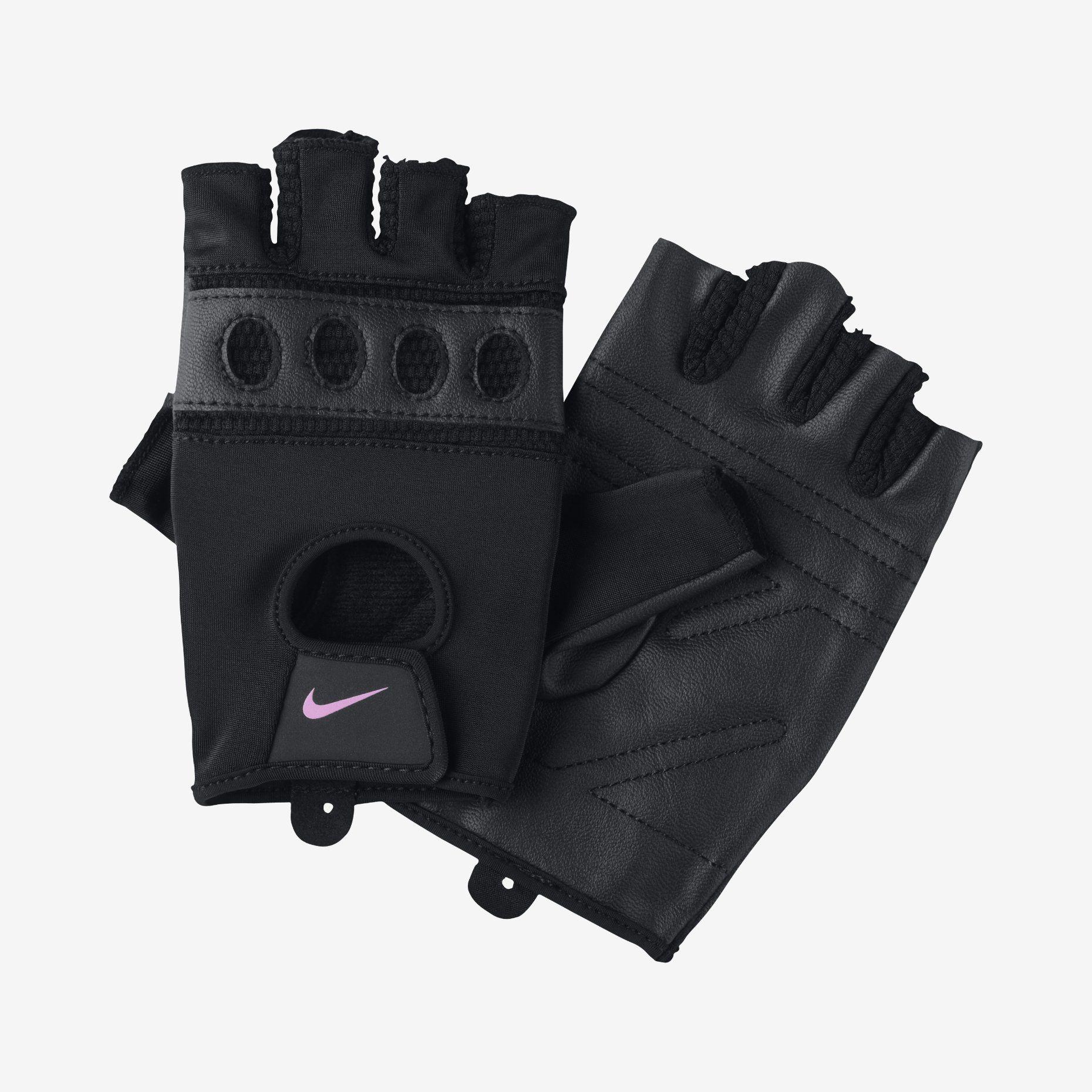 borroso Cubo Irónico  Nike Pro Flow Women's Training Gloves. Nike Store UK | Training gloves,  Gloves, Gym crossfit workout