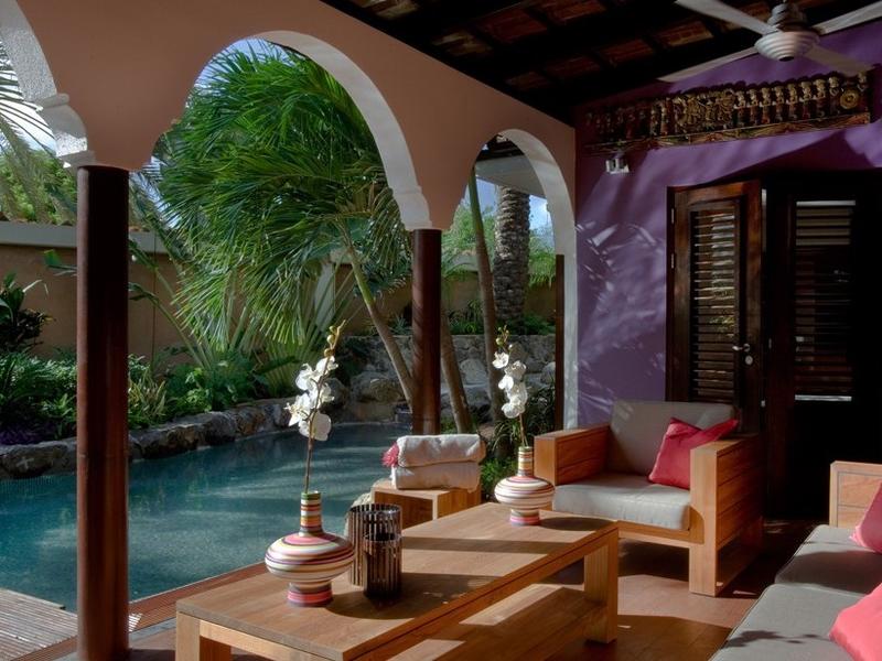 einrichtung im karibik stil | möbelideen - Einrichtung Im Karibik Stil