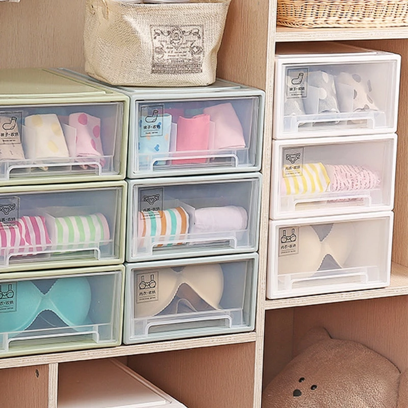 Pin On Drawer Organizers