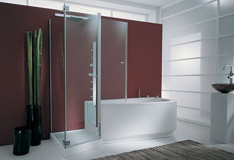 Cool Ada Grab Bars For Bathrooms Huge Bath Decoration Rectangular Images For Small Bathroom Designs Beautiful Bathrooms With Shower Curtains Old Bathroom Home Design WhiteBathroom Sets At Target 1000  Images About Bathroom Ideas On Pinterest | Tub Shower Combo ..