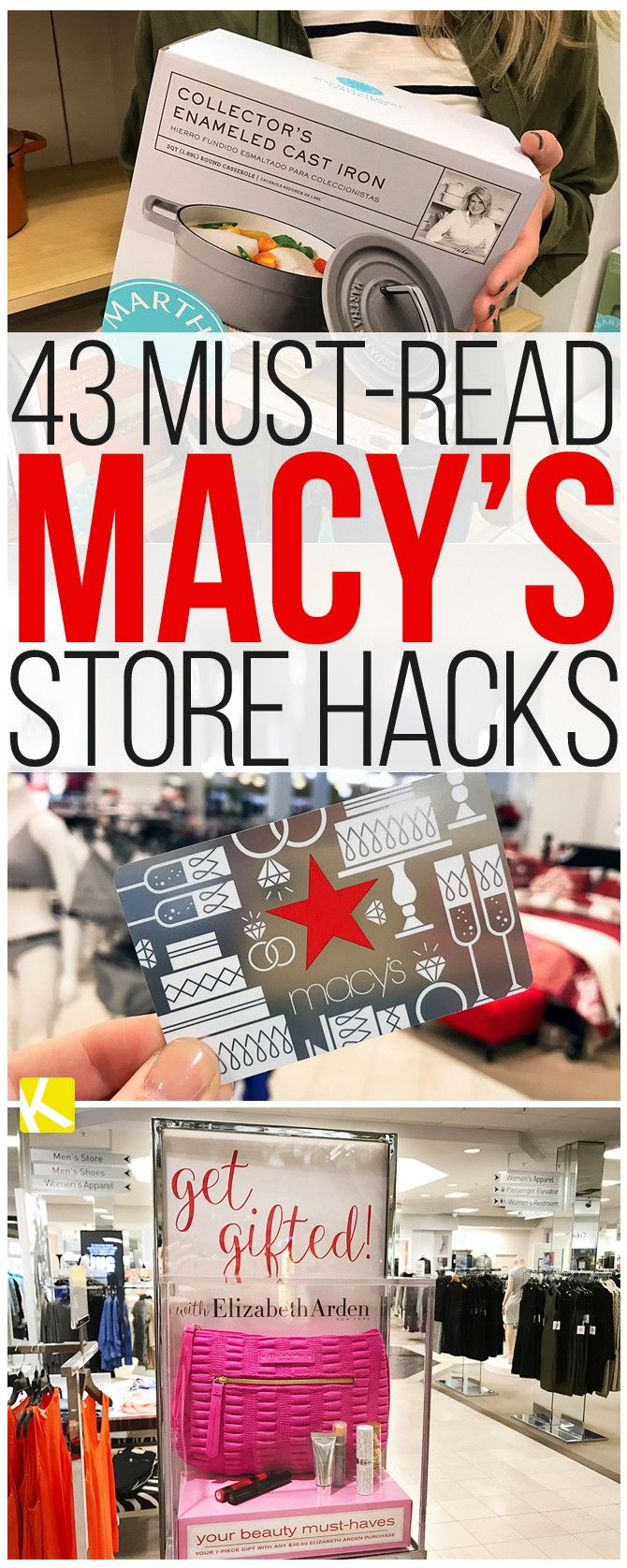 does macys price match