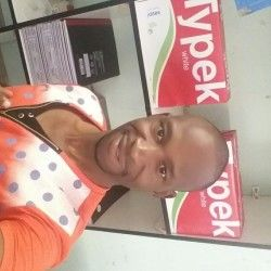 Kostenloses Dating in Harare