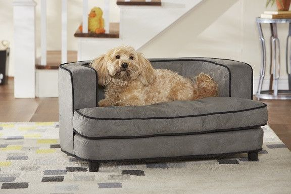 Cliff Dog Couch Puppylove Dog Sofa Bed Dog Couch