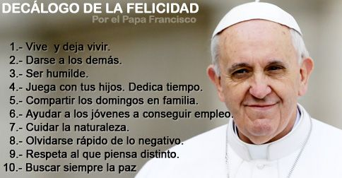 93 Mejores Imágenes De Papa Francisco Papa Francisco