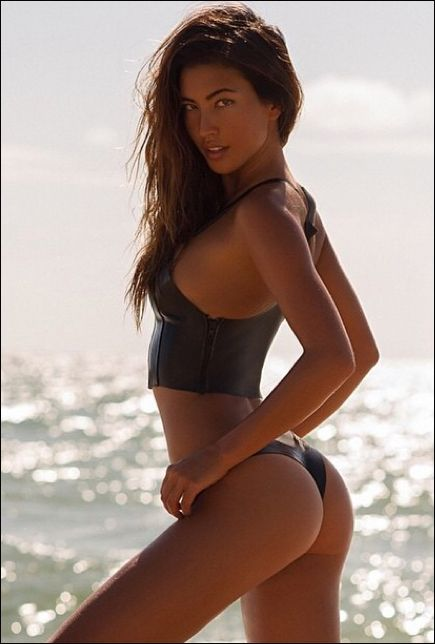 X SURF by Mikoh | Surf | Sexy, Swimwear, Bikinis