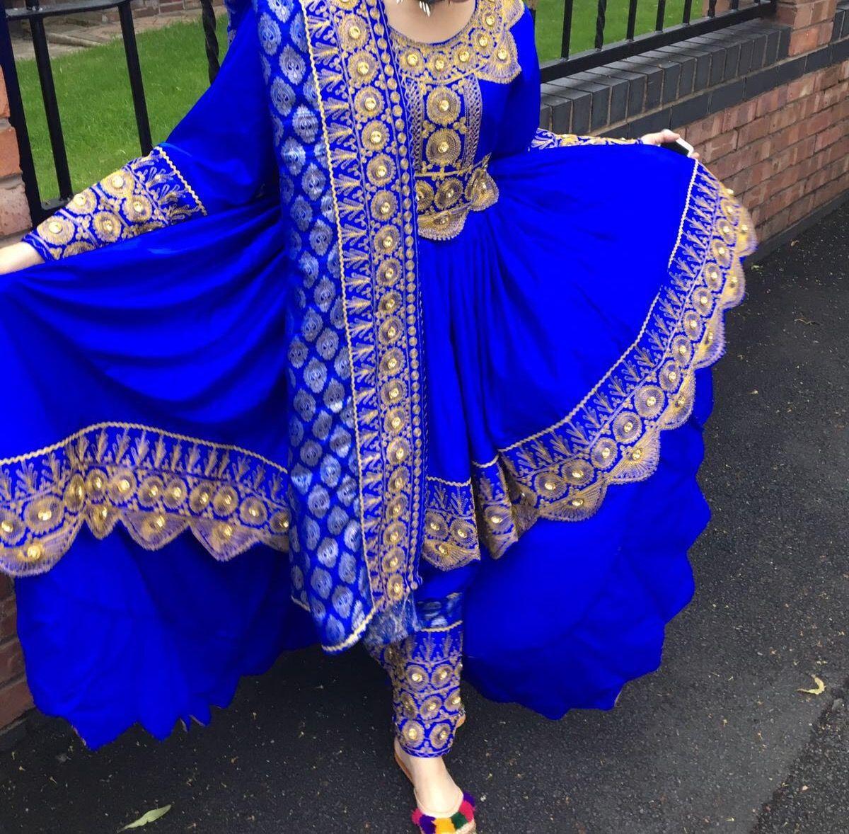Pin von Nadia Habib auf Traditional dressing | Pinterest ...