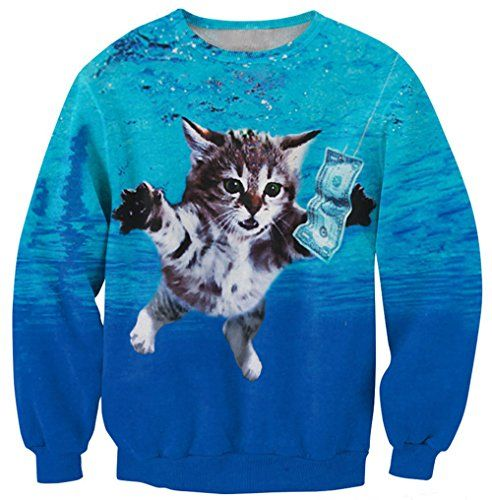 OYMMENEY 3D Druck cartoon Sweatshirts Damen Pullover mit ... https://www.amazon.de/dp/B0146F8FOW/ref=cm_sw_r_pi_dp_q4uuxbYCT70F5