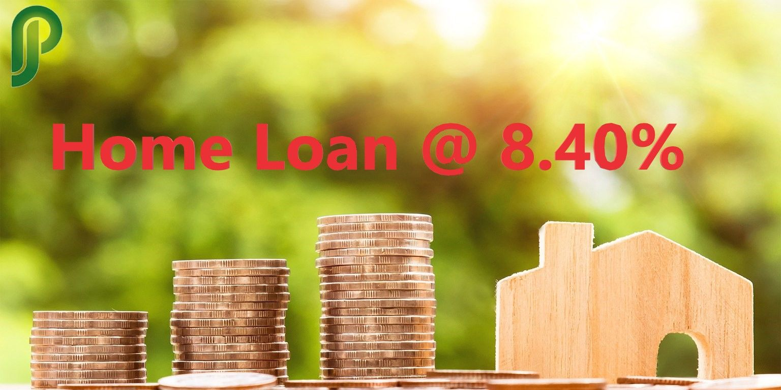 Apply For Housing Loan Online At Low Interest Rates Zero