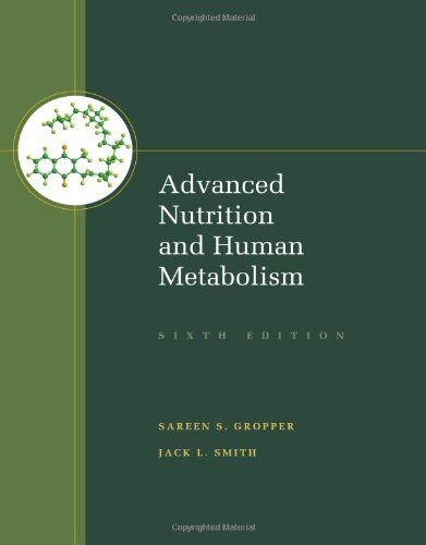 Basics in clinical nutrition (Book, 2011) [WorldCat.org]