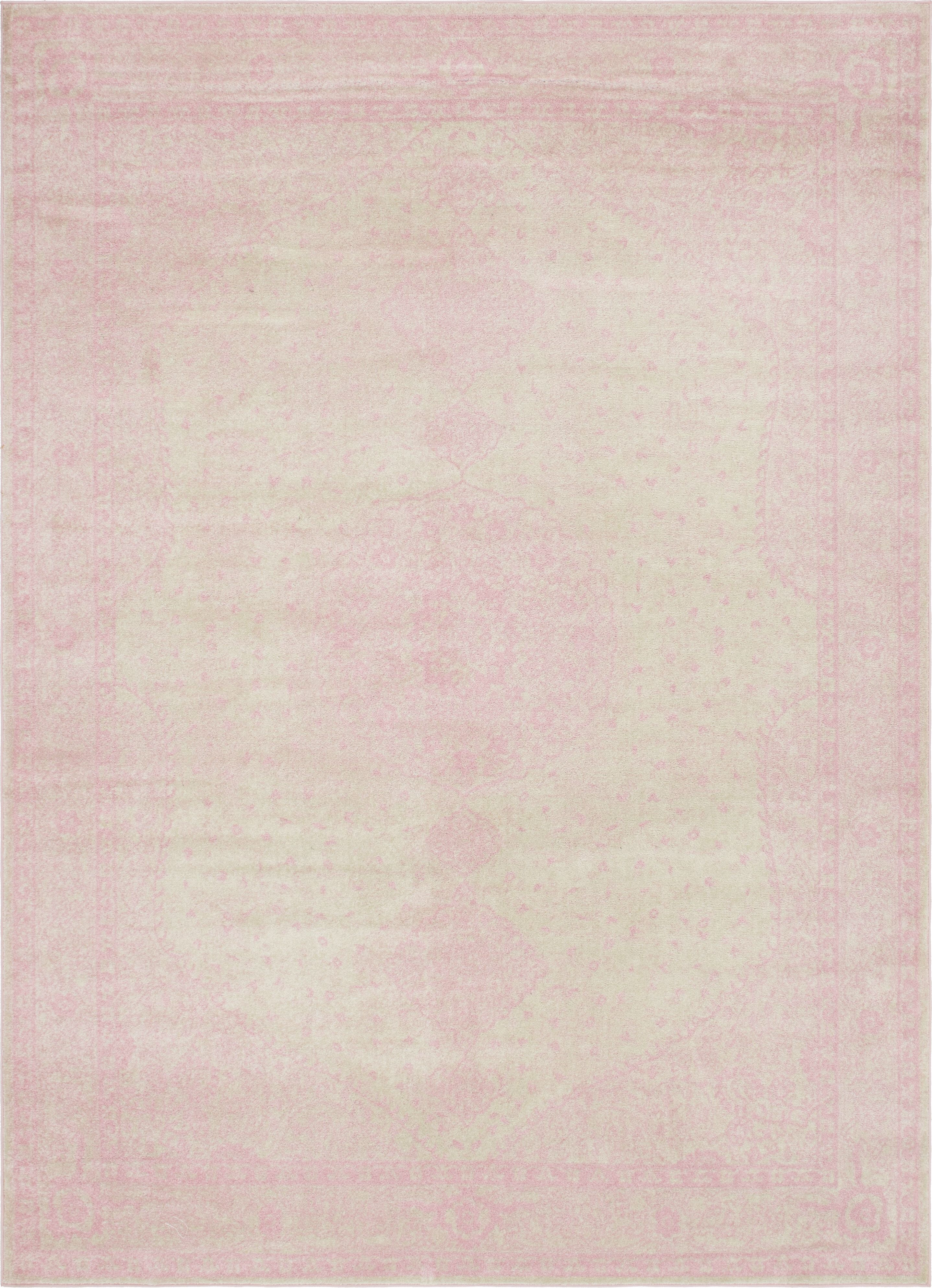 Pat Oriental Pink Area Rug Pink Area Rug Indoor Photography Photography Backdrop