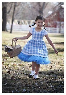 Toddler Tutu Dorothy Costume  sc 1 st  Pinterest & Toddler Tutu Dorothy Costume | Toddler tutu Tutu and White leotard