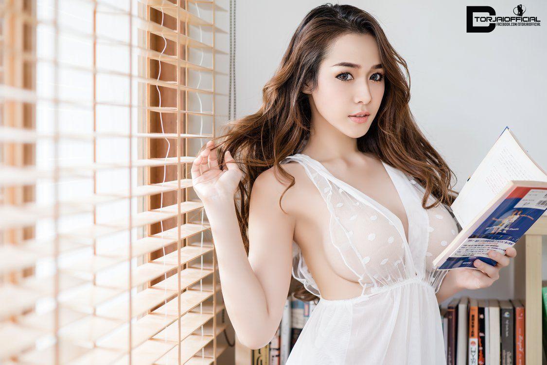 Jestina-Lam naked (12 photos), young Sideboobs, Snapchat, in bikini 2016