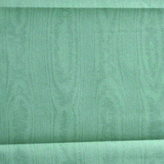 FABRIC30 QUILTING PRINT Cotton Moire Pale by DartingDogSewingShop