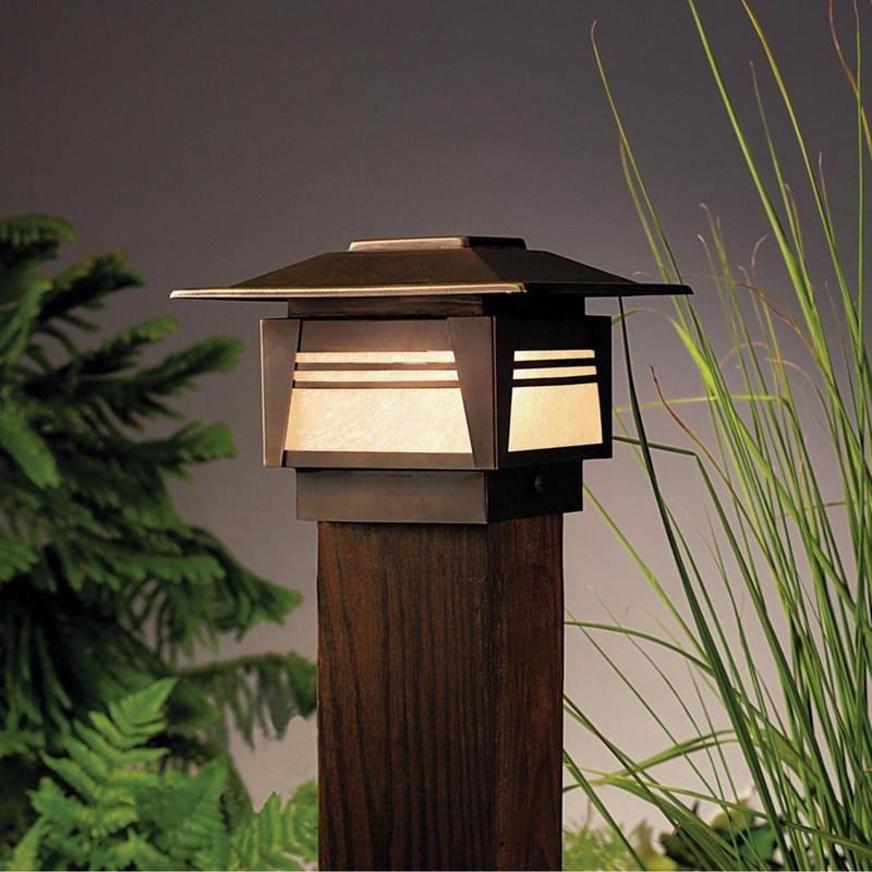 20 classy outdoor garden floor lamps outdoor inspiration 20 classy outdoor garden floor lamps aloadofball Gallery