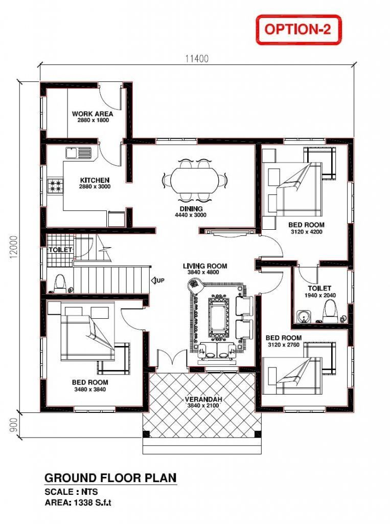 Model House Plans Free 2021 New House Plans Model House Plan New Model House